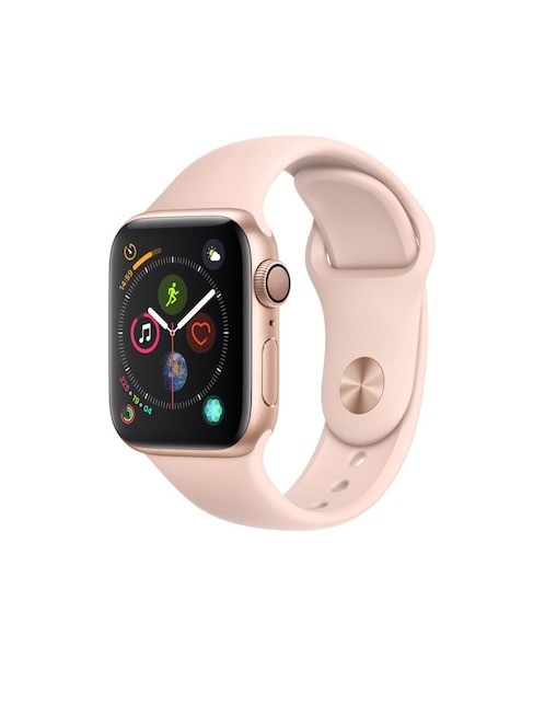 Bluetooth apple watch series 2