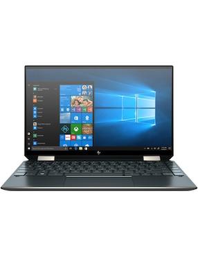 Intel Core I7 10870h