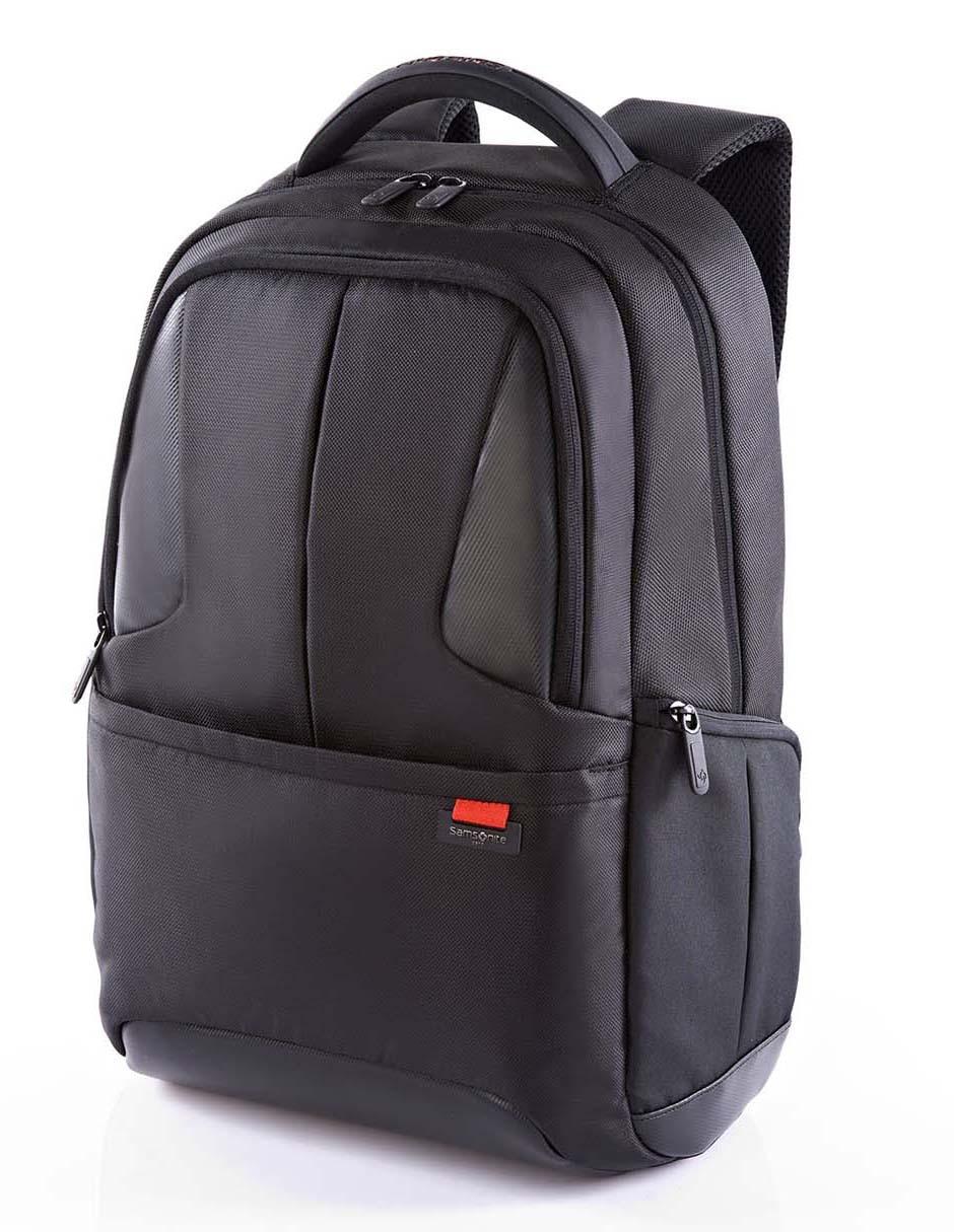 0e279349c Samsonite Backpack