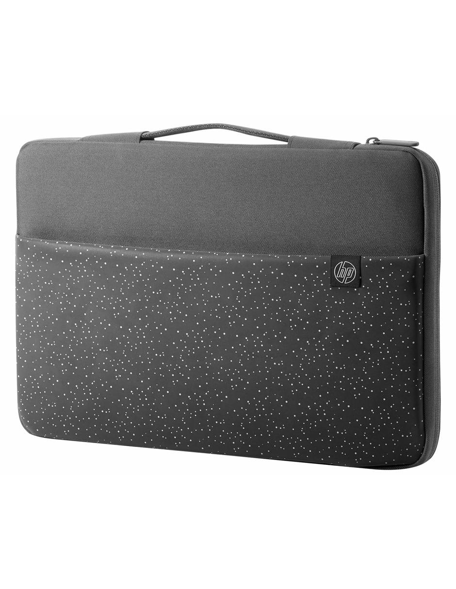99ec7d319 Funda para Laptop HP Carry Sleeve Speckled 15 Pulgadas