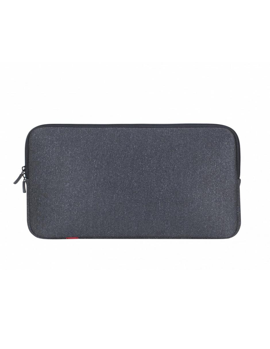 Espuma de sombra gris embalaje de equipo gris gris herramienta//funda de vuelo protecci/ón